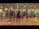 Bailame Dance MAs
