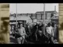 Док.фильм БЕЛСАТ Сентябрь 1939. Как нас освобождали