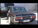 Mint condition FORD GRANADA Video Photoshow at 24th of August 2014