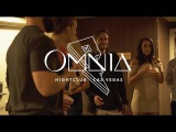 Proximity x Omnia - Zedd