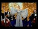 Валерия ♥ Valeriya Pardonne moi Мюзикл Золотой ключик 31/12/2009