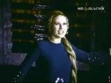 Мария Пахоменко - Чудо кони - 1970