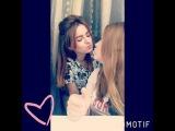 w_o_m_a_n___ video