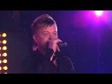 концерт Disco-90 в Адмирале - Юбилей гр. МИШЕЛЬ и ШАН-ХАЙ (1 часть) 2012 год