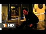 Ocean's Twelve (33) Movie CLIP - The Best (2004) HD