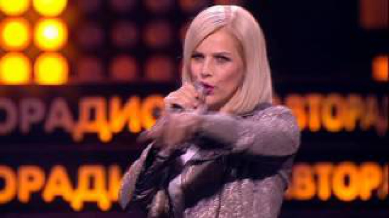 C.C.Catch - I Can Lose My Heart Tonight (Дискотека 80-х 2015, Авторадио)