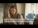 Леденцы Strepsils | Стрепсилс - От боли в горле