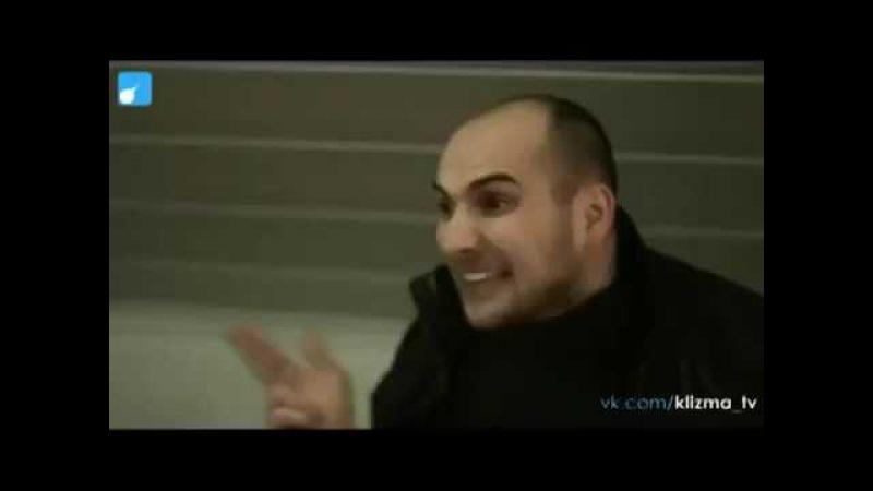 Лучшие моменты Непосредственно Каха KlizmaTV