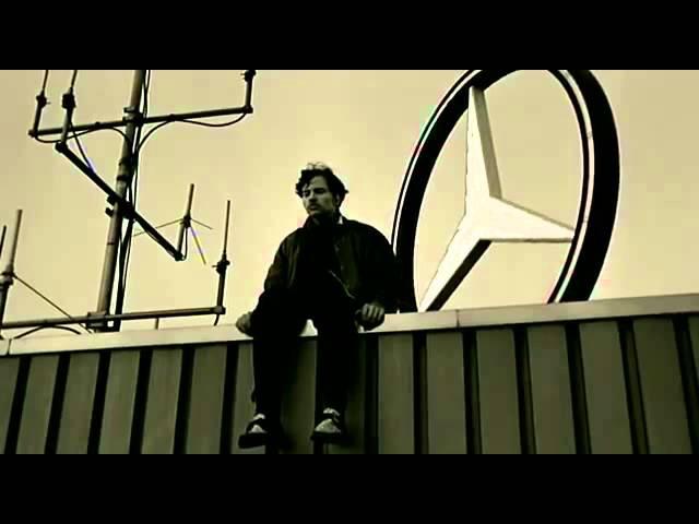 Небо над Берлином\ Der Himmel über Berlin (1987, Вим Вендерс) » Freewka.com - Смотреть онлайн в хорощем качестве
