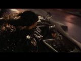 Justice League - The Team - Warner Bros. UK