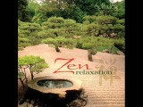 Zen Relaxation - Dan Gibson's Solitude Full Album