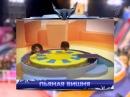 Большие гонки Первый канал,25.12.2010 Финал