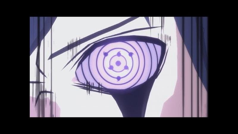 All Rinnegan Users Ultimate Jutsus - Naruto Shippuden Ultimate Ninja Storm 4 Road to Boruto