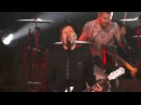 Fall Out Boy - Alone Together On Jimmy Kimmel Live 2013