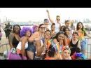 NYC GAY PRIDE 2017 PARADE LGBT