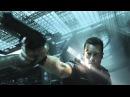 Видео к фильму «Напролом» 2011 Трейлер №2 дублированный
