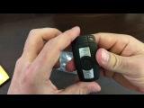 Заказал программируемый ключ для BMW E60 за $25 на Aliexpress