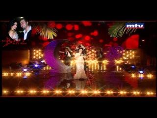 Baheb Fik Hagat Haifa Wehbe Mister Lebanon 2013 HD-بحب فيك حاجات هيفاء وهبي ملك جميل ل&