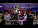 2016 U HD/ Sofia Vicoveanca Live la Roma! Mega colaj - cantece de petrecere - prima parte