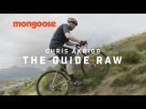 Chris Akrigg The Guide Raw