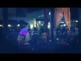 p_e_t_r_o_s video