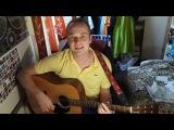 Андрей Потапов - странная игра в быт