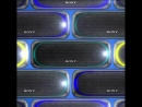 Bluetooth колонки Sony SRS-XB40!