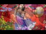 vlc-record-2017-06-27-19h38m55s-Песни, которые тронут душу...Шансон и Красивое Видео (New 2017).mp4-.mp4