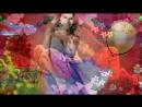 Vlc-record-2017-06-27-19h38m55s-Песни, которые тронут душу...Шансон и Красивое Видео New 2017.mp4-.mp4