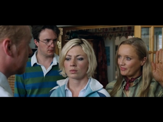 Зомби по имени Шон / 2004 / Эдгар Райт / Shaun of the Dead