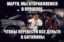 Vitaliy Bashevas фото #36