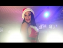 Melissa Mora - El Ano Viejo Секси Клип Эротика Девушки Sexy Video Clip Секс Фетиш Видео Музыка HD 1080p