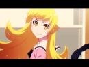 Shinobu gatari AnimeWebM