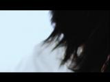 Инфинити - Ты мой герой - 720HD - VKlipe.com (1).mp4
