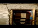 ремонт большой комнаты 02 12 2017г