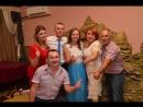 Музичний Гурт Строковецька Забава   тамада Майя!!Вітаємо всіх !!З Новим Роком!!!