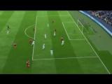 Ливерпуль в #FIFA18 | Английская Премьер-Лига