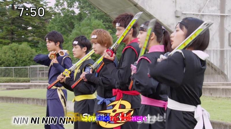 [T-N]Shuriken_Sentai_Ninninger_34HD[8638D052]