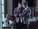 Возвращение в Брайдсхед 05 серия из 11 Brideshead Revisited 1981
