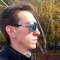 Айназ Бикбаев