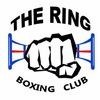 """Фитнес клуб """"The Ring"""""""