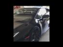 XXXTENTACION подарил матери на день рождения Lamborghini и часы Rolex CINELUX