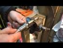 как открыть замок Mul-t-lock CLASSIC. 7х7.отмычки