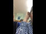 Мусо Рузбаев - Live