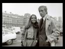 Х/Ф Свет женщины (Франция - Италия - ФРГ, 1979) Психологическая мелодрама, в главных ролях Ив Монтан и Роми Шнайдер.