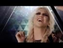 Kesha - Die Young-title=Kesha - Die Young - 720HD - [ VKlipe.com ]