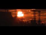 Wolfpack Warp Brothers - Phatt Bass