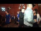 17-весілля в розгарі-танці в колі ресторану-- гурт ВЕЧІРНІ ЗОРІ-Тел.0985833292  жива музика- -ВІДЕО ФОТО ОПЕРАТОР МИКОЛА ВАСИЛЬО