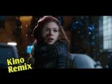 даун хаус фильм 2001 kino remix новогодние приколы в ожидании НГ 2018 дед мороз битва магов фильм 2016