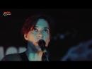 Laetitia Sadier Source Ensemble - Find Me the Pulse of the Universe / Love Captive live, 2017